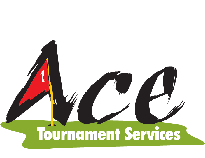 Ace Tournament Services